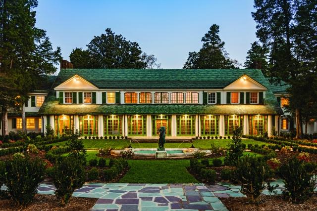 Reynolda House Fall 2016-115_cmyk_s (1)
