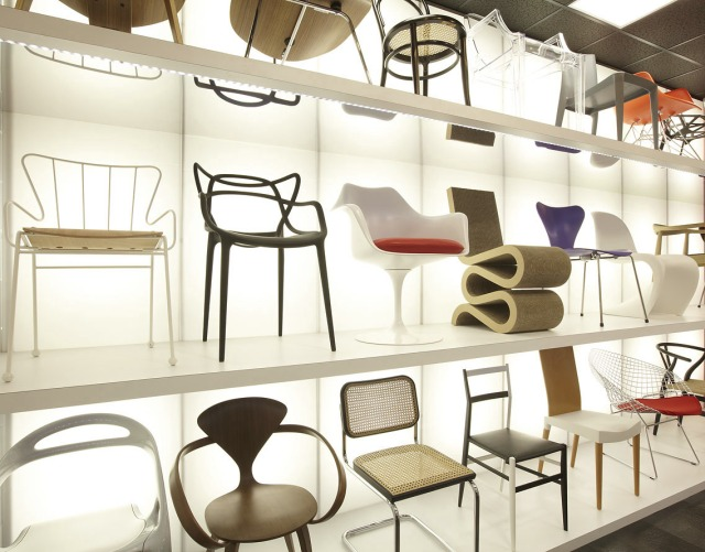 Chair-Library-0137