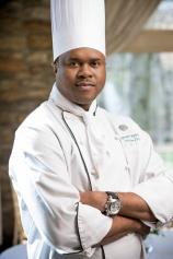 Chef Rollins